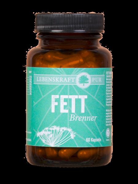 Fett Brenner