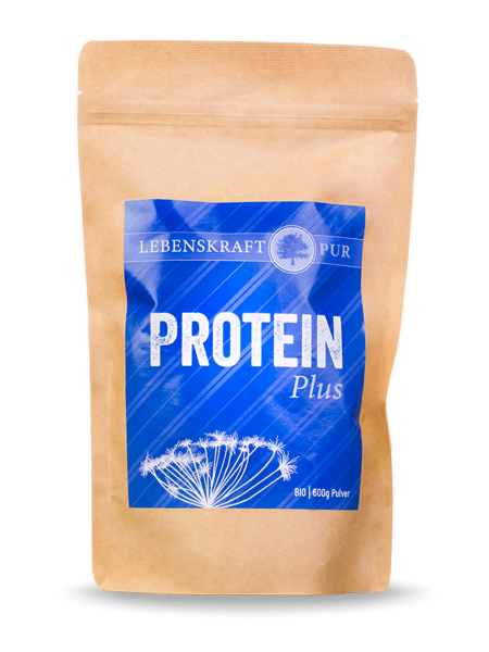 Bio Protein Plus